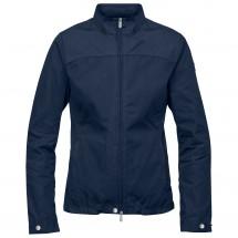 Fjällräven - Women's Kiruna Lite Jacket - Vapaa-ajan takki