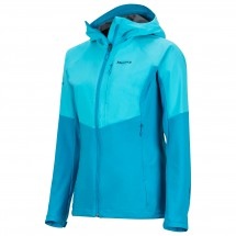 Marmot - Women's ROM Jacket - Softshelljack