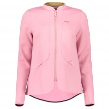 Maloja - Women's NutalaM. - Casual jacket