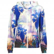 O'Neill - Women's Photoprint Jacket - Training jacket