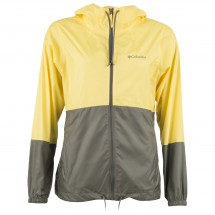 Columbia - Women's Flash Forward Windbreaker - Casual jacket