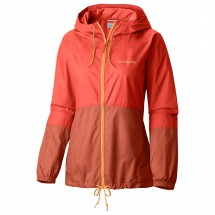 Columbia - Women's Flash Forward Windbreaker - Freizeitjacke