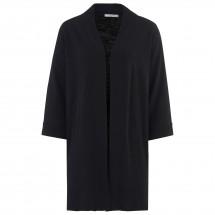 We Norwegians - Sval Kimono Women - Casual jacket