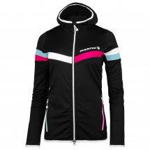 Martini - Women's Identity - Softshell jacket