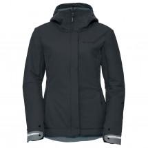 Vaude - Women's Cyclist Padded Jacket III - Casual jacket