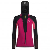 Montura - Skisky Grade Maglia Woman - Softshell jumper