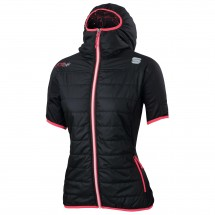 Sportful - Women's Rythmo Evo Puffy - Hiihtotakki