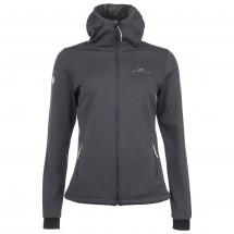 2117 of Sweden - Women's Håga - Softshell jacket