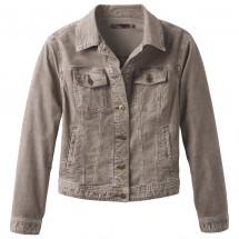 Prana - Women's Merrigan Jacket - Casual jacket