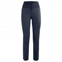 Vaude - Women's Wintry Pants IV - Langlaufhose