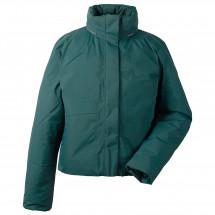Didriksons - Kim Women's Jacket - Casual jacket