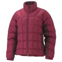 Marmot - Women's Guides Down Sweater - Daunenjacke
