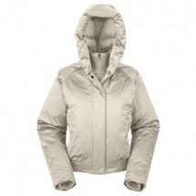The North Face - Women's Padma Bomber - Daunenjacke