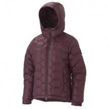 Marmot - Women's Ama Dablam Jacket - Daunenjacke