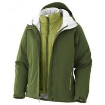 Marmot - Women's Intervale Component Jacket - Doppeljacke