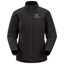 Arc'teryx - Women's Atom LT Jacket - Winterjacke