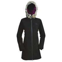 Tatonka - Women's Paris Coat - Wintermantel