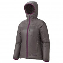Marmot - Women's Dena Jacket - Winterjacke