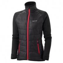 Marmot - Women's Variant Jacket - Winter jacket