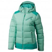 Marmot - Women's Sling Shot Jacket - Untuvatakki