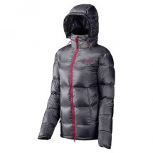 GoLite - Women's Roan Plateau 800 Fill Down Hooded Jacket