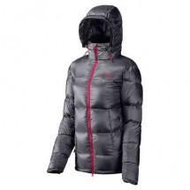 GoLite - Women's Roan Plateau 800 Fill Down Hooded Jacket