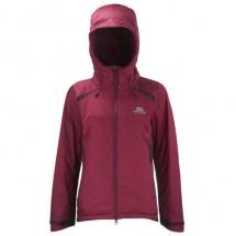 Mountain Equipment - Women's Alpamayo Jacket - Modell 2010