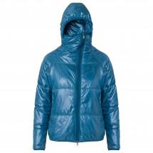 66 North - Women's Vatnajökull Primaloft Jacket - Synthetic jacket