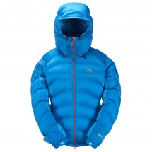 Mountain Equipment - Women's Sigma Jacket - Daunenjacke