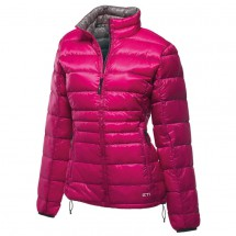 Yeti - Women's Desire - Down jacket