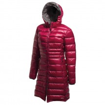 Yeti - Women's Faith - Down coat