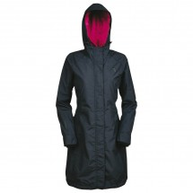 Tatonka - Women's Tabara Coat - Mantel