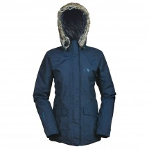 Tatonka - Women's Tavua Jacket - Winterjacke