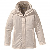 Patagonia - Women's Tres 3-in-1 Jacket - Winterjacke