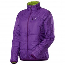 Haglöfs - Barrier Pro Q Jacket - Winterjacke
