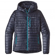 Patagonia - Women's Ultralight Down Hoody - Daunenjacke