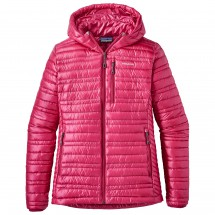 Patagonia - Women's Ultralight Down Hoody - Doudoune