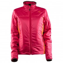 Elevenate - Women's Champex Jacket - Kunstfaserjacke