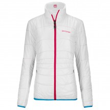 Ortovox - Women's Light Jacket Piz Bial - Winterjack