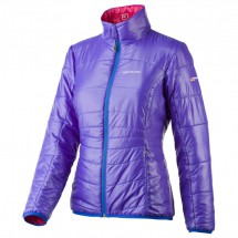 Ortovox - Women's Light Jacket Piz Bial - Veste d'hiver