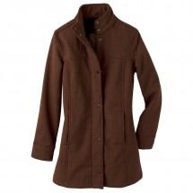 Prana - Women's Misty Jacket - Jacke