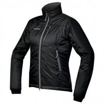 Directalpine - Belay Lady - Synthetic jacket