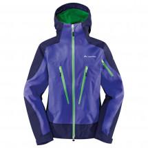 Vaude - Women's Aletsch Jacket - Skijacke