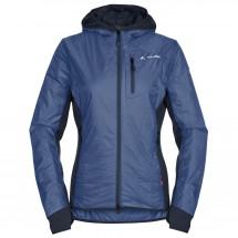 Vaude - Women's Sesvenna Jacket - Veste d'hiver