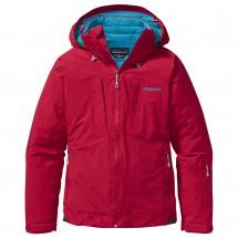 Patagonia - Women's Primo Down Jacket - Daunenjacke