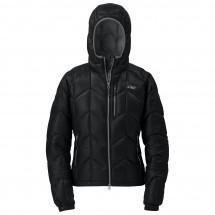 Outdoor Research - Women's Incandescent Hoody - Down jacket