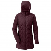 Outdoor Research - Women's Aria Storm Parka - Daunenmantel