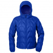 Outdoor Research - Women's Aria Hoody - Donzen jack