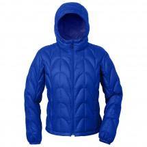 Outdoor Research - Women's Aria Hoody - Down jacket