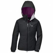 Outdoor Research - Women's Chaos Jacket - Veste d'alpinisme